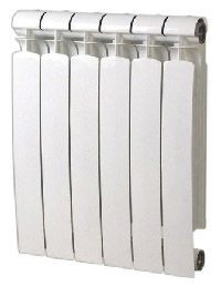 установка радиаторов отопления Дзержинск